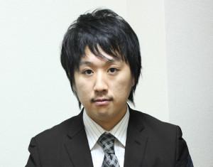 取締役社長 石川 一将