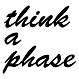 Think a Phase株式会社